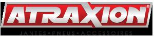 www.atraxion.nl